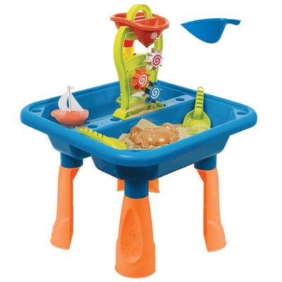 Playgo Sand und Wassertisch