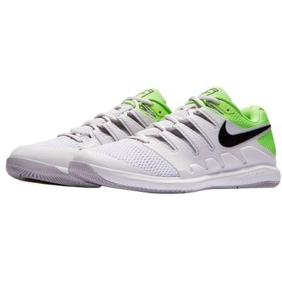 Nike Air Zoom Vapor 10 Herren-Tennisschuh
