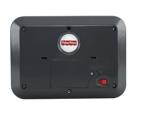 Fisher-Price Lernspass Tablet (D)