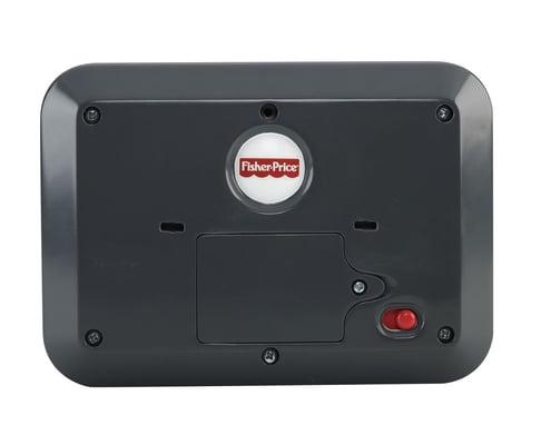Fisher-Price Lernspass Tablet (D)