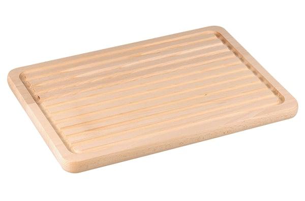 Cucina & Tavola Tagliere per pane e carne