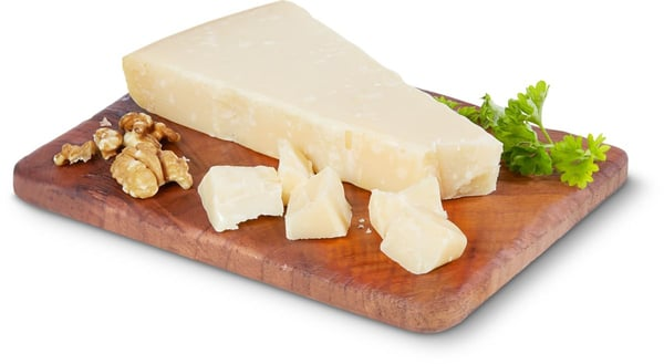 Sélection Parmigiano Reggiano