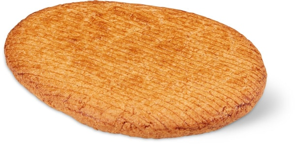 Biscuit de Paques