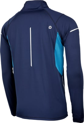Perform Pullover pour homme