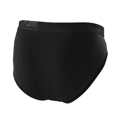 Löffler Transtex Light Slip pour homme