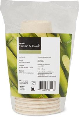 Cucina & Tavola Cucina & Tavola Becher, 2.4 dl