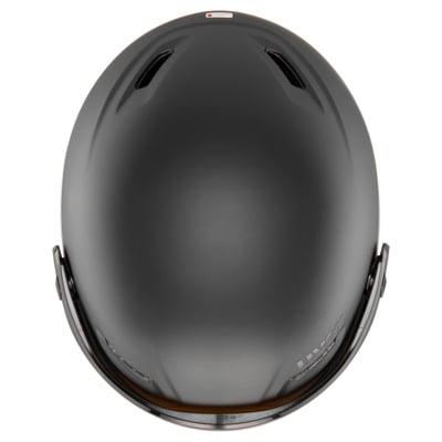 Uvex hlmt 700 visor Casco per sport invernali