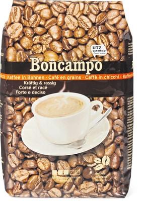 Boncampo grains 500g