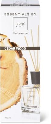 ipuro raumduft essentials migipedia. Black Bedroom Furniture Sets. Home Design Ideas