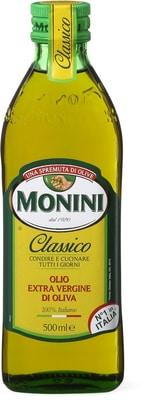 Monini Classico Olio Extra Vergine