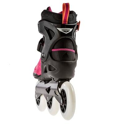 Rollerblade Macroblade 110 3WD Patins en ligne pour femme