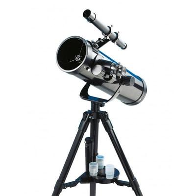 Teleskop 50 Aktivitäten Experimentieren