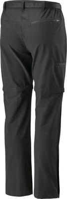 Trevolution T-Zip Pantaloni zip-off da uomo