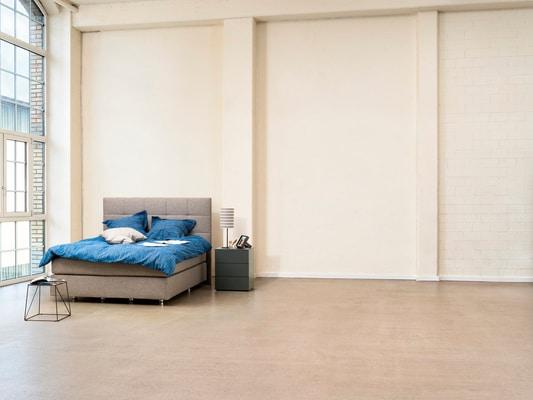 tresor nachttisch migros. Black Bedroom Furniture Sets. Home Design Ideas