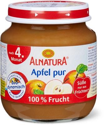 Alnatura Pure pomme