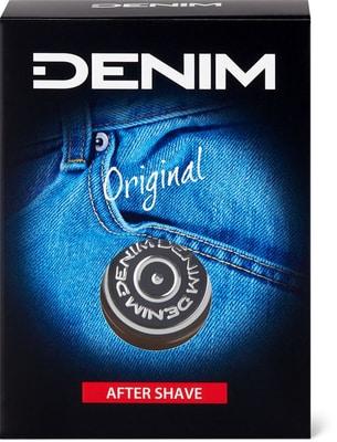 Denim Aftershave Original