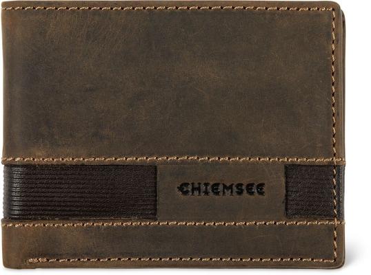 Börse Chiemsee