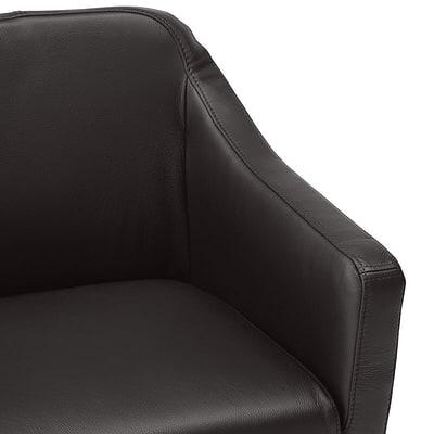 LUCAS Chaise