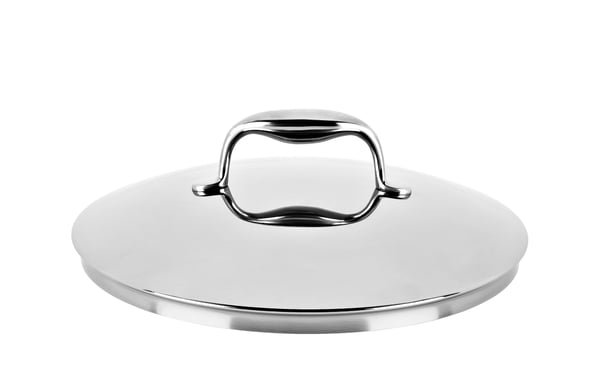 Cucina & Tavola DELUXE Deckel 16cm