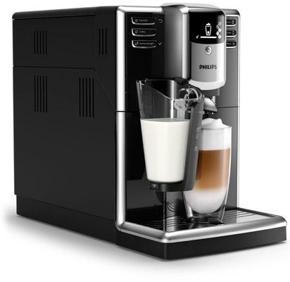 Philips EP5340/10 Kaffeevollautomat
