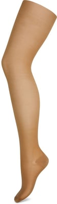 Ellen Amber Collants Pour Dames Compact Light
