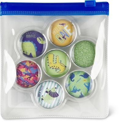 Papeteria Kids Magnete 7 Stück
