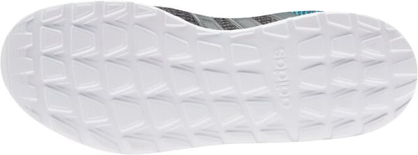 Adidas Questar flow Herren-Freizeitschuh