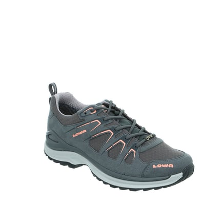 Lowa Innox Evo GTX Lo Chaussures polyvalentes pour femme