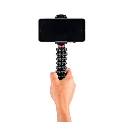 Joby Grip Tight Action Kit  Treppiedi
