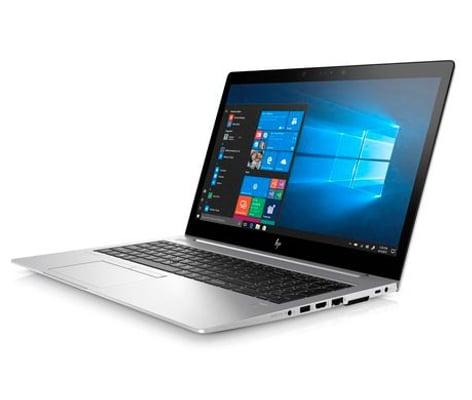 HP EliteBook 850 G5 3JX45EA#UUZ Notebook