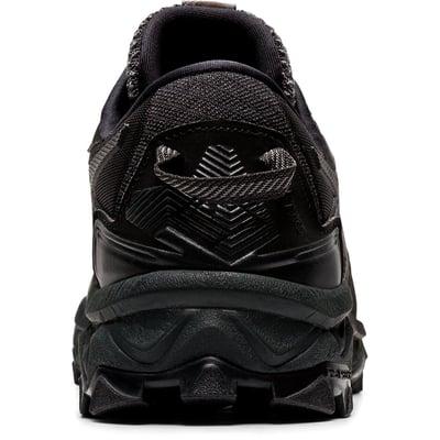 Asics Gel Fuji Trabuco 8 GTX Chaussures de course pour femme