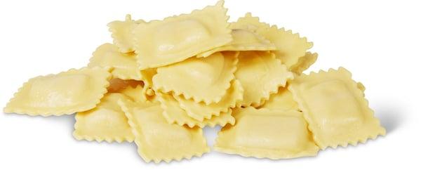 Ravioli formaggio aha!