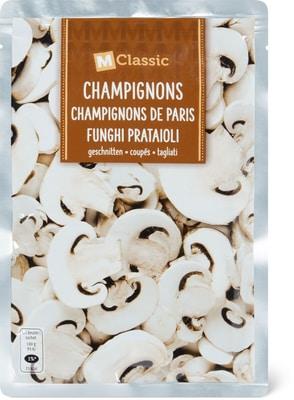 M-Classic Champ. de Paris coupé