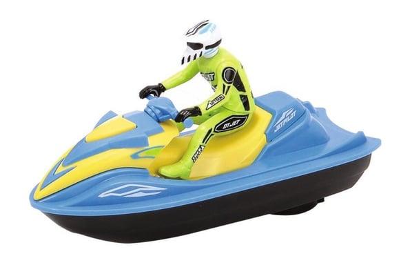 Dickie Toys Jet Ski Wasser-Spielzeug