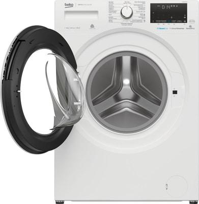 Beko 60081664CH Waschmaschine