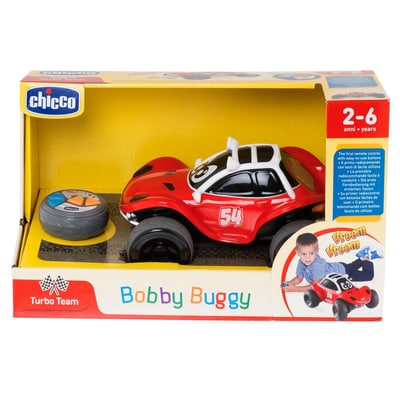 Chicco Chicco Bobby Buggy RC