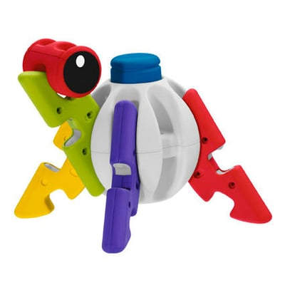 Chicco Kreativball Spielset
