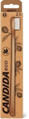 Candida Zahnbürste Eco Pure