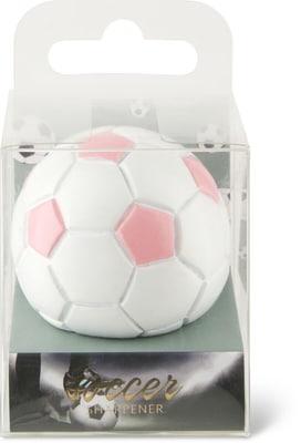 Papeteria Soccer Spitzer