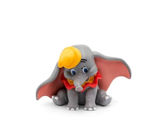 tonies® Disney Dumbo (DE) Hörspiel