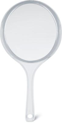 Cristallo Miroir à main