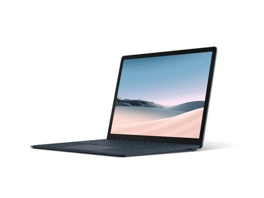 "Microsoft Surface Laptop 3 13,5"" 8GB 256GB"