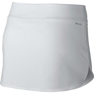 Nike Court Tennis Skirt Jupe de tennis pour femme.
