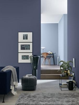 sch ner wohnen architects 39 finest 100 ml bel m migros. Black Bedroom Furniture Sets. Home Design Ideas