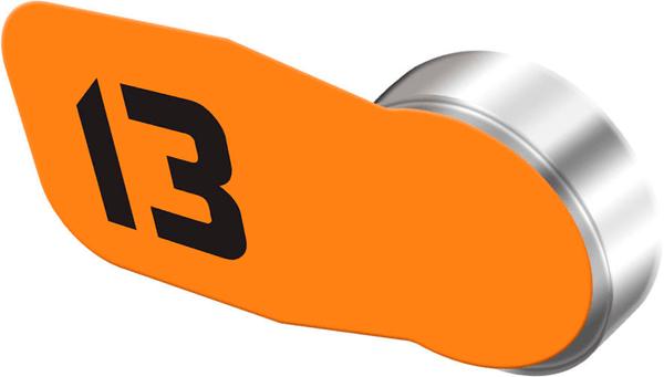 Energizer 13 (8Stk.) Hörgerätebatterie