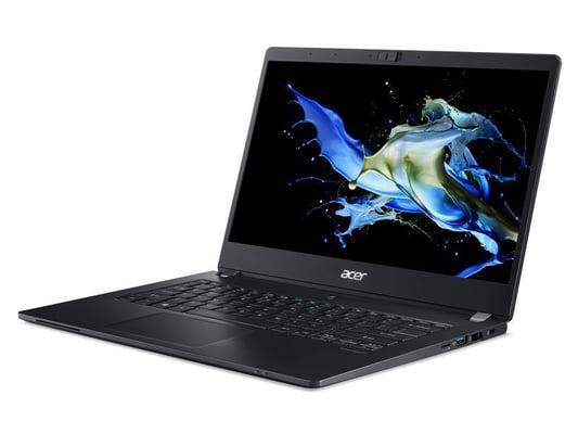 Acer TravelMate P6 P614-51T-75AZ Notebook