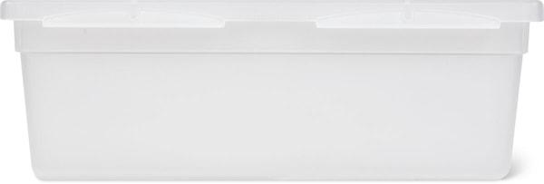 Rotho Box ordre 15 x 8cm