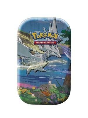 Pokémon Mini (ENG) Giochi di società