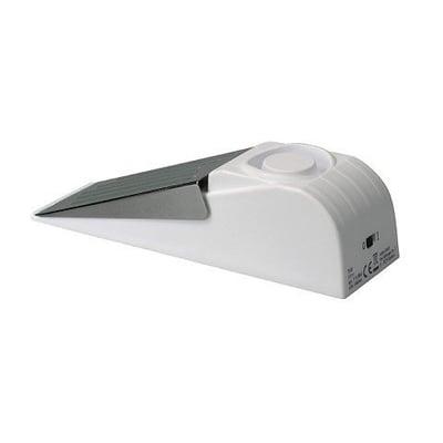 Pentatech Alarm-Türstopper TS 01
