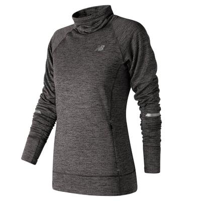 new balance sweatshirt damen